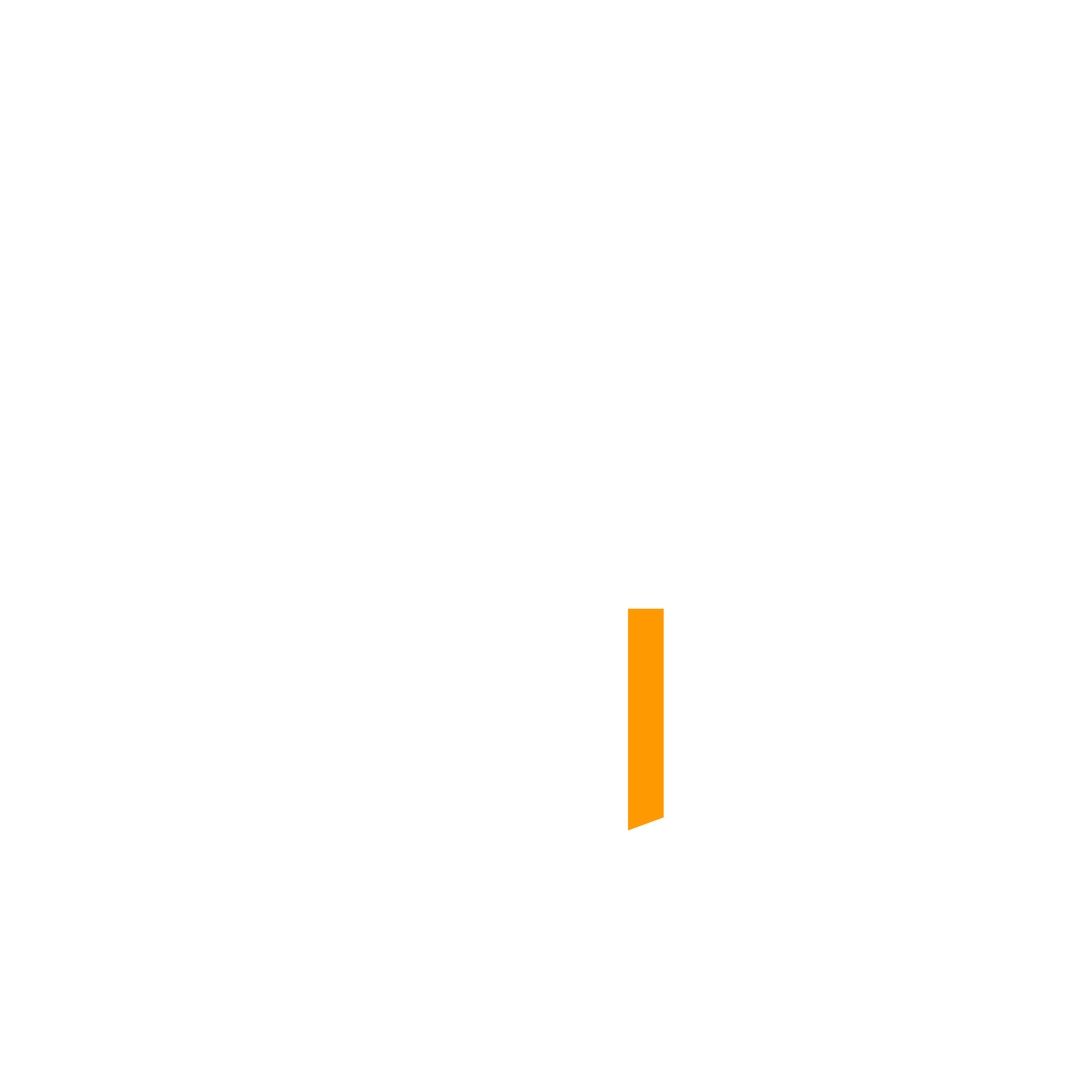 Hendri Frankenfeld Architect